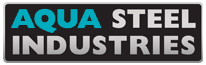 Aqua Steel Industries