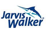 Limestone Coast Fishing, Outdoors & Marine - Jarvis-walker