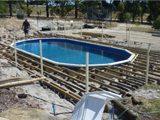 Limestone Coast Swimming Pools & Maintenance