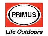 Limestone Coast Fishing, Outdoors & Marine - primus-life-outdoors