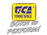 Limestone Coast Fishing, Outdoors & Marine - tica