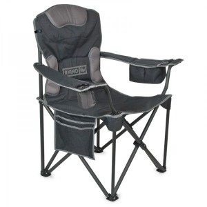 companion quick fold chair